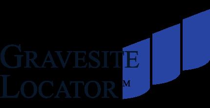 Gravesite Locator DynaTouch Interactive Kiosks Logo